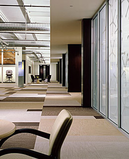 Commercial Carpet Cleaning Atlanta