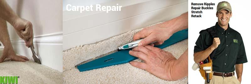 Houston Tx Carpet Repair Services Kiwi Services