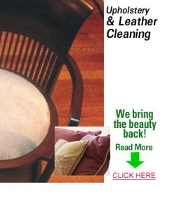 professional furniture cleaning in phoenix