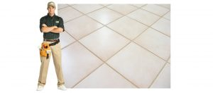 top tile and grout cleaning company in plano