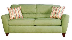 top professional commercial upholstery cleaning services