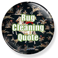 Aledo Rug Cleaning