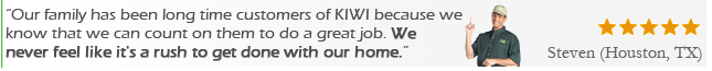 Air Duct Cleaning Reviews Kiwi