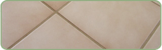 Kiwi tile and grout cleaning services of Jersey Village