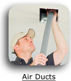 Get Free Online Air Duct Cleaning quote
