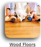 Get Free Online Wood Floor Cleaning quote