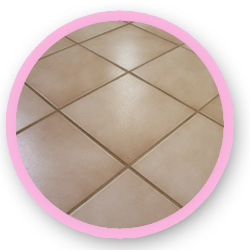 Tile and grout cleaning services of Jonestown