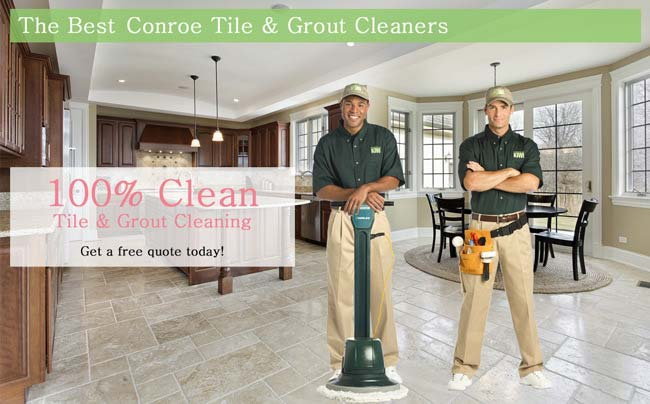 Tile And Grout Cleaning Conroe Tx Kiwi Kiwi Cleaning