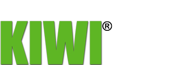 Carpet Cleaning Austin by Kiwi Services