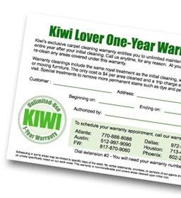 Kiwi Carpet Cleaning Meze Blog